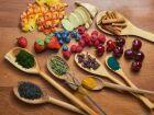 Detox: ingredientes que diminuem o inchaço e eliminam toxinas