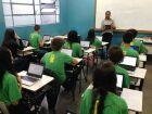 Justiça determina processo seletivo para contratação de professores