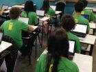 Três Lagoas registra 120 casos de automutilação entre estudantes