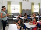 Índice de reprovação da rede municipal de ensino de Três Lagoas diminui para 9%
