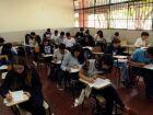 Pisa será aplicado em maio para 19 mil estudantes