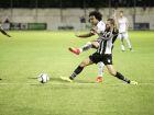 Corumbaense joga pela sobrevivência na Copa Verde