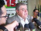 Suspender a reforma 'foi uma derrota pessoal', diz Marun