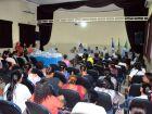 Servidoras da Prefeitura de Três Lagoas terão gratificação de R$ 180