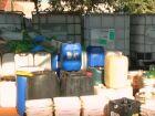 Programa visa evitar que 200 mil litros de óleo sejam despejados irregularmente