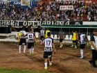 CBF marca datas da Copa do Brasil e da Copa Verde