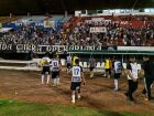 Operário vence Cuiabá e leva vantagem para o jogo de volta