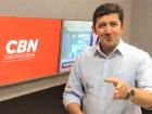 Veja os destaques de hoje do CBN Campo Grande