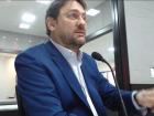 À CBN, Longen reforça que Reforma da Previdência vai cortar privilégios de pequeno grupo