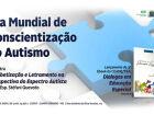 E-book Diálogos em Educação Especial ajuda em qualificação de pessoas