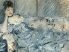 """Centro Cultural sedia palestra """"A história das mulheres na arte"""""""