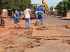 Lei obriga que empresa fechem buracos em ruas de Três Lagoas