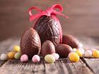 8 dicas para seu ovo de Páscoa caseiro ficar perfeito