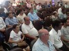 Empresários querem que dívida entre na negociação da prefeitura com Petrobras