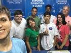 Novo Conselho da Juventude toma posse oficialmente na quarta-feira