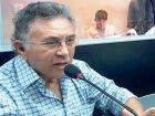 'A Constituição federal é meu projeto de governo', adianta Odilon de Oliveira