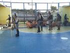 Após operação, agentes de penitenciária de Três Lagoas serão investigados