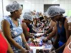 Campanha aposta na solidariedade para garantir ovos de páscoa a 680 crianças da Capital