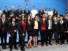 Semagro abre portas para que Parlamento Jovem no Estado