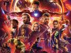 'Vingadores: Guerra Infinita': novo trailer tem cenas inéditas