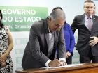 Repasses do Estado aos municípios cresceram 30% na Assistência Social