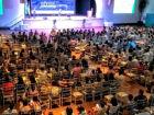 SED destaca o papel de cada servidor da Educação