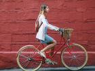 Usa a bike para ir ao trabalho? Coloque estas 3 dicas em prática