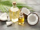 3 formas de incluir o óleo de coco na sua rotina de beleza