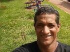 Homem desaparece durante a madrugada em Paranaíba