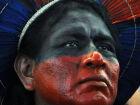 Indígenas brasileiros buscam alternativas para sobreviver