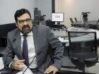 Eleitor acordou após onda de corrupção e quer novidade, diz Harfouche