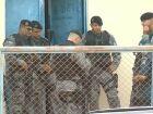 86 pessoas são presas em operações policiais