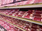 Especialistas preveem baixa nos preços da carne
