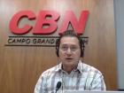 CBN Agro ouviu Elvio Cazola, chefe do Serviço de Saúde Animal da SFA/MS