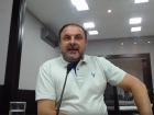 CBN Festas e Eventos conversou com o empresário Adilson Puertes