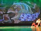 Grupos do Estado apresentam produções na Semana Pra Dança