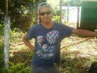 Adolescente desaparecido em mata faz uso de remédios controlados