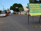 Aral Moreira, ganha investimentos de R$ 5 mi