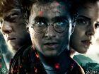 Alô, fãs de Harry Potter: jogo Hogwarts Mystery é lançado para smartphones