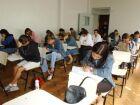 Inep aprova 87% dos pedidos de isenção da taxa de inscrição do Enem