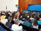 Produtores rurais e ambientalistas estão preocupados com a 'Nova Lei do Pantanal'