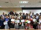MS é contemplado com recursos para políticas públicas de Igualdade Racial