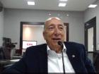 Senador Pedro Chaves diz que está conversando com todos pré-candiadtos ao Governo
