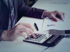Analista técnico do SEBRAE/MS explica o Refis para micro e pequenas empresas