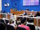 Vereadores cobram melhorias na área da saúde em Três Lagoas