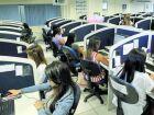 Anatel abre consulta para regulamentar serviços de telemarketing
