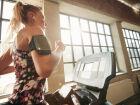 6 estratégias para nunca desanimar do seu treino na esteira