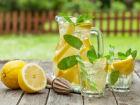 3 usos do limão que você provavelmente não conhecia