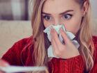 Gripe: como se prevenir contra o vírus influenza
