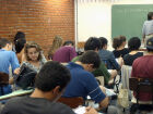 Estudantes têm até hoje para renovar contratos do Fies